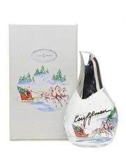Kauffman Vintage 2005 Christmas Edition 100cl / 40%