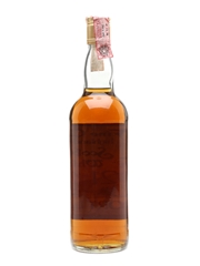 Mortlach 21 Year Old Bottled 1990s - Sestante 70cl / 40%