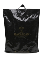 Macallan Easter Elchies 2013 17 Years Old 70cl