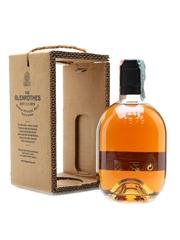 Glenrothes 1992 Bottled 2005 70cl / 43%