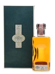 Glen Ord 28 Year Old Bottled 2003 70cl / 58.3%