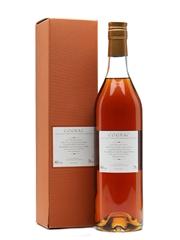 Tesseron Cognac Lot No.29 70cl