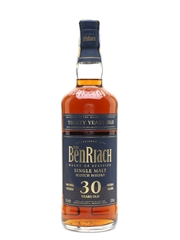 Benriach 30 Year old