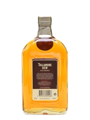 Tullamore D.E.W. 12 Year Old Sherry Cask Finish 100cl / 46%