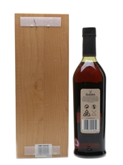 Glenfiddich 1975 Rare Collection 34 Year Old - 40th Anniversary Of Visitor Centre 70cl / 53.4%