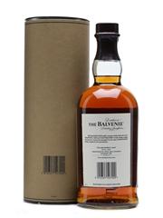Balvenie Tun 1401 Batch 7 70cl / 49.2%
