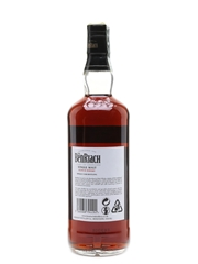 Benriach 1976 35 Year Old 70cl / 59%