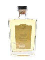 Mortlach 2006 Bottled 2015 - Stilnovisti 70cl / 58%