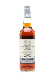 Macduff 2000 Single Cask