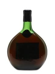 Gelas & Fils 1935 Vieille Fine Armagnac Reserve Des Princes 70cl / 40%-42%