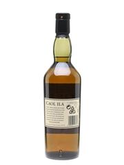 Caol Ila 1978 25 Year Old 70cl / 59.4%