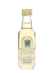 Bowmore 1991 12 Year Old