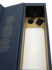 Johnnie Walker Blue Label Fu Lu Shou Edition - Chinese Mythology Collection 3 x 75cl / 40%
