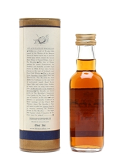 Macallan 1981 18 Year Old 5cl / 43%