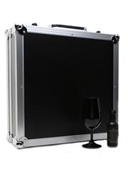 Glenlivet Code & Tasting Glass  5cl