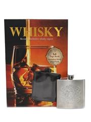 Whisky Expert Set