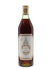 Eschenauer & C. 1878 Vieux Fine Champagne Cognac