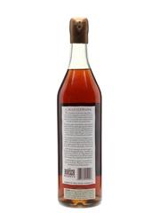 A H Hirsch Reserve 16 Year Old Distilled Spring 1974 75cl / 45.8%