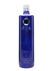 Ciroc Vodka Light Up Magnum 175cl / 40%