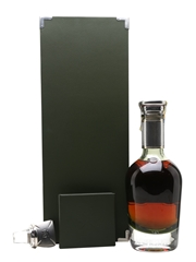 Chivas Regal The Icon Bottled 2015 70cl / 43%