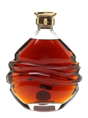 Martell Creation Baccarat Decanter 75cl / 40%