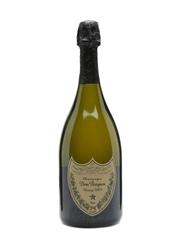 Dom  Pérignon 2004