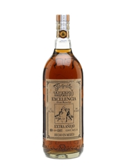 Tapatio Excelencia Gran Reserva Extra Anejo Tequila 1 Litre