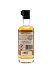 Port Ellen Batch 1 That Boutique-y 50cl