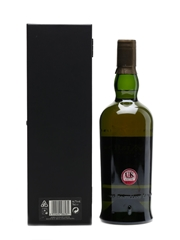 Ardbeg 1974 Single Cask 4985 Bottled 2006 70cl / 46.7%