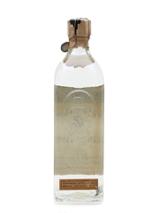 Taplows Old London Dry Gin Bottled 1950s 75cl / 43%