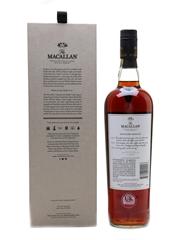 Macallan 2003 Exceptional Single Cask - Edrington Americas 75cl / 60.8%