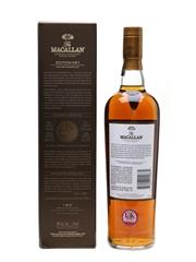 Macallan Edition No.1 Edrington Americas 75cl / 48%