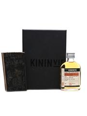 Kininvie 1990 Special Release #01