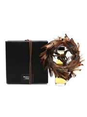 Highland Park Freya Valhalla Collection - Press Sample 5cl / 51.2%