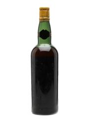 Lemon Hart Jamaican Rum Bottled 1950s 75cl