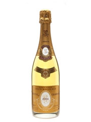 Louis Roederer Cristal 2000 Champagne