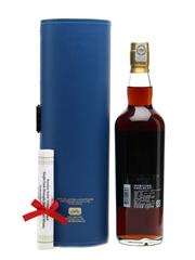 Kavalan Solist Vinho Barrique Distilled 2012 70cl / 58.6%