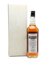 Midleton Very Rare Bottled 1987 75cl / 40%