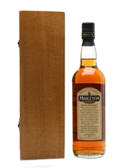 Midleton Very Rare Bottled 1994 70cl / 40%
