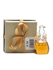 Macallan 10 Year Old The Angels' Share Miniature
