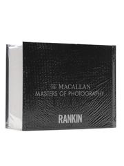 A Photographic Essay of the Macallan Estate Rankin Book
