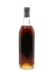 Berry Bros & Rudd 1920 Bas Armagnac Bottled 1960s 68cl / 38%