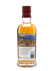 Dingle Single Malt Batch No.2 70cl / 46.5%