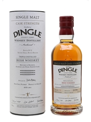 Dingle Single Malt