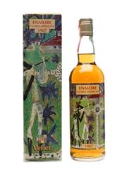 Enmore 1987 Full Proof Demerara Rum
