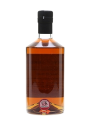 Arran 1998 Single Cask 20 Year Old - Whiskybroker 70cl / 54.2%