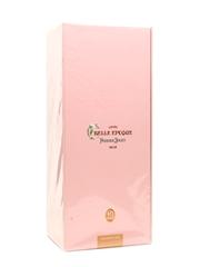 Perrier Jouët Belle Epoque 2004 Rosé