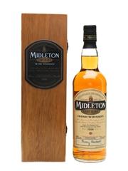 Midleton Very Rare Bottled 1998 70cl / 40%