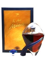 L'Art De Martell Cognac