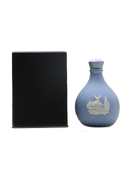 Glenfiddich 21 Year Old Wedgwood Decanter 5cl / 40%